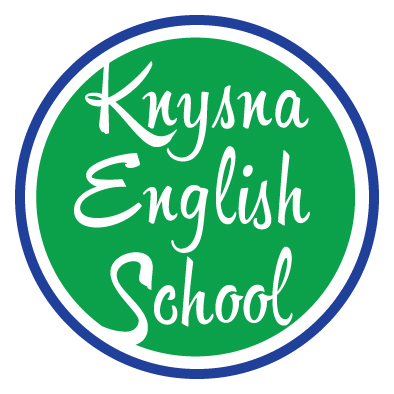 Knysna English School